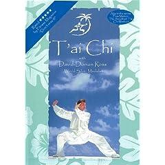 Tai Chi Vol. 2