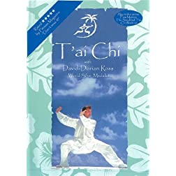 Tai Chi Vol. 2