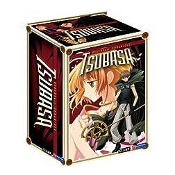 Tsubasa Reservoir Chronicle, Vol. 1 (Starter Set)