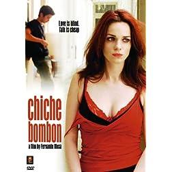 Chiche Bombon (Sub)