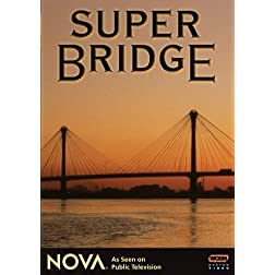 NOVA: Super Bridge