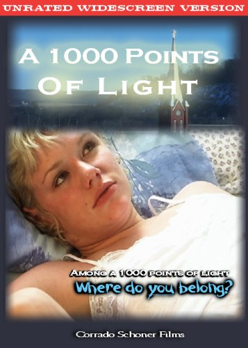 A 1000 Points of Light