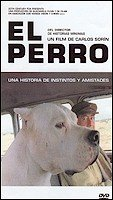 El Perro (Bombon The Dog) [NTSC/REGION 1 & 4 DVD. Import-Latin America]