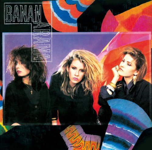 Bananarama - Bananarama [UK-Import] - Zortam Music