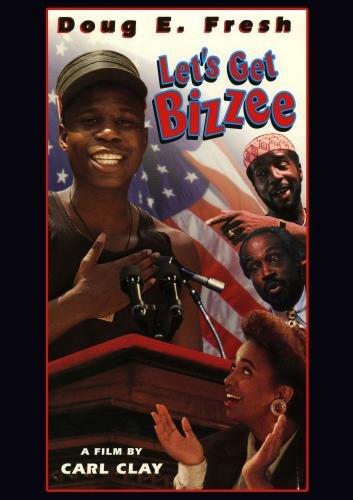 Let's Get Bizzee