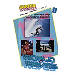 World of Waves