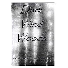 Dark Wind Woods/My Dying Bride