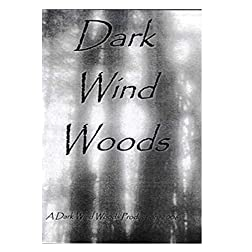 Dark Wind Woods/My Dying Bride