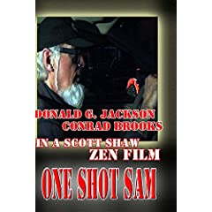One Shot Sam