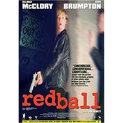 Redball (PAL Version)