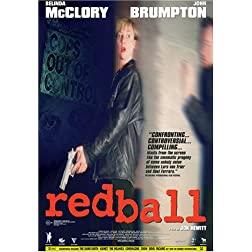Redball (PAL Version)