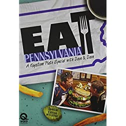 Eat Pennsylvania
