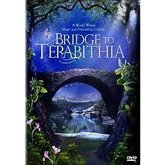 Bridge to Terabithia (PBS TV Version)