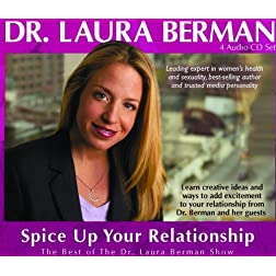 Spice Up Your Relationship