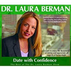 Date with Confidence