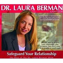 Safeguard You Relationship