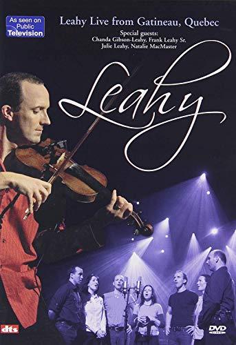 Live: Casino Du Lac Leamy Quebec