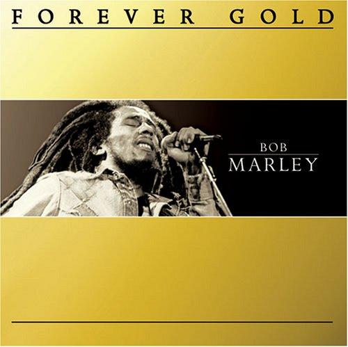 Bob Marley - Forever - Zortam Music