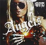 album art to Angels