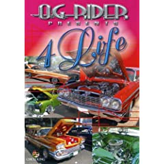 Og Rider 4 Life