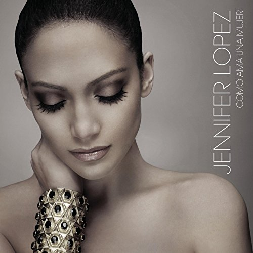 Jennifer Lopez - Planet 36 Hits - Zortam Music