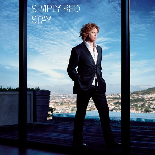 Simply Red - 10 - Zortam Music
