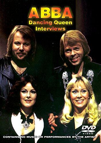 ABBA: Dancing Queen - Interviews
