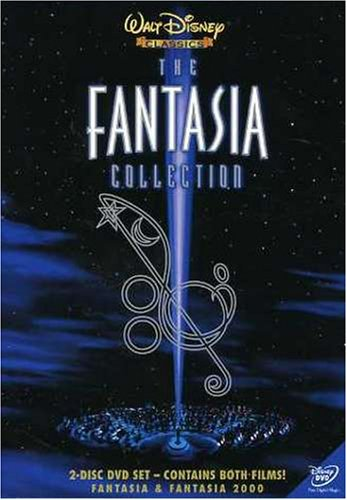 Fantasia Collection