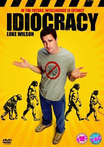 ���������� / Idiocracy (2006)