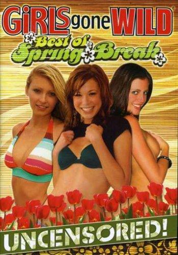 Girls Gone Wild: Best of Spring Break