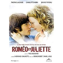 Romeo Et Juliette (Romeo and Juliet) (2006)