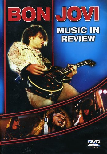 Music in Review (Sub Ac3 Dol Dts)
