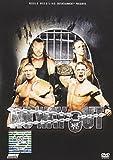 WWE ノー・ウェイ・アウト2007