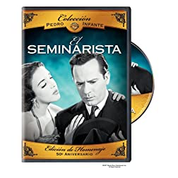 El Seminarista