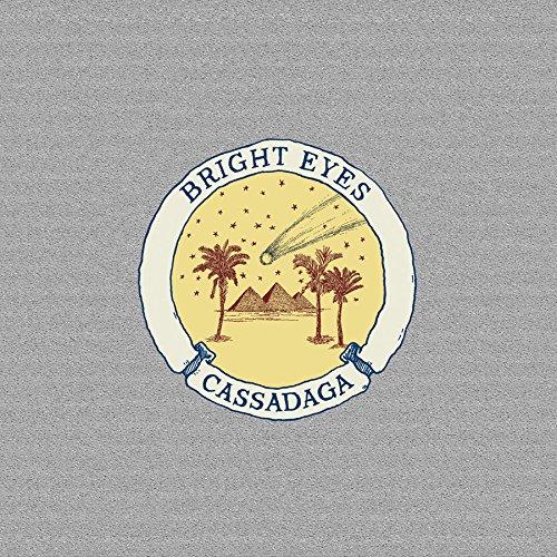 Bright Eyes - Cassadaga - Zortam Music