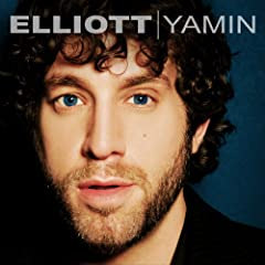 Elliott Yamin LP