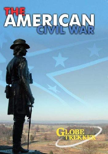 Globe Trekker:  American Civil War