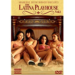 Latina Playhouse, Vol. 1