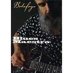Blues Maestro