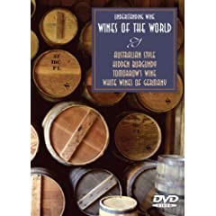 Understanding Wine: Wines of the World
