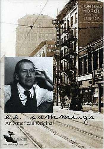 Ee.Cummings-American Original