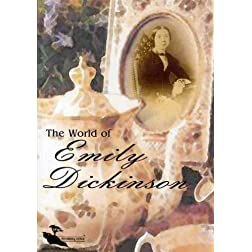 World of Emily Dickinson