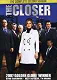 Closer: Complete Second Season (4pc) (Ws Sub)