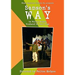 Samson's Way