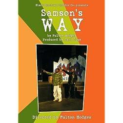 Samson's Way