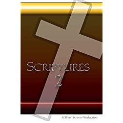 Scriptures 2