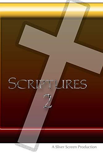 Scriptures 2