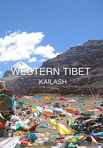 Ngari: Kailash