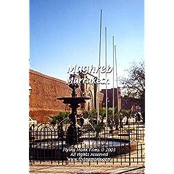 Maghreb: Marrakech
