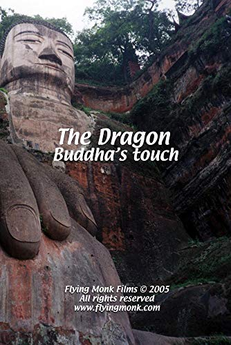 The Dragon: Buddha's touch